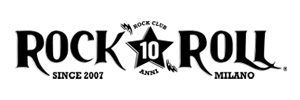 Rock 'n' Roll Club Milano