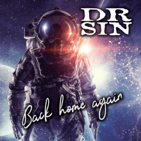 Dr Sin – Back Home Again