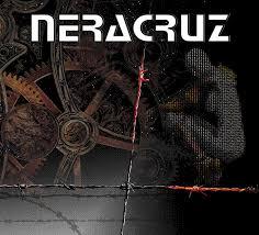 Neracruz – Pronto l'album omonimo