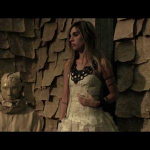 Ambramarie – Quello Che Resta