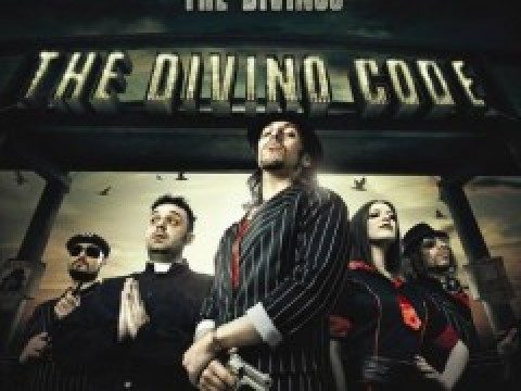 The Divinos