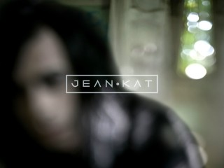 "Jean Kat – Nuovo EP ""Jean Kat"""