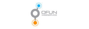 Ofunwebservices