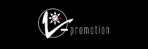 V Promotion