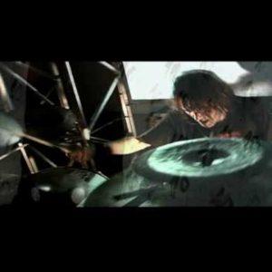 Timecut – Pianoloud