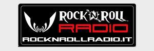 Rock 'n' roll Radio