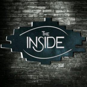 The Inside – The Inside